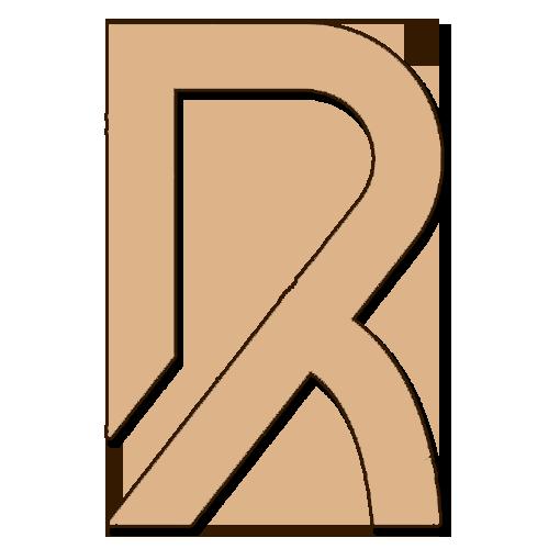 villetta Rossella Logo